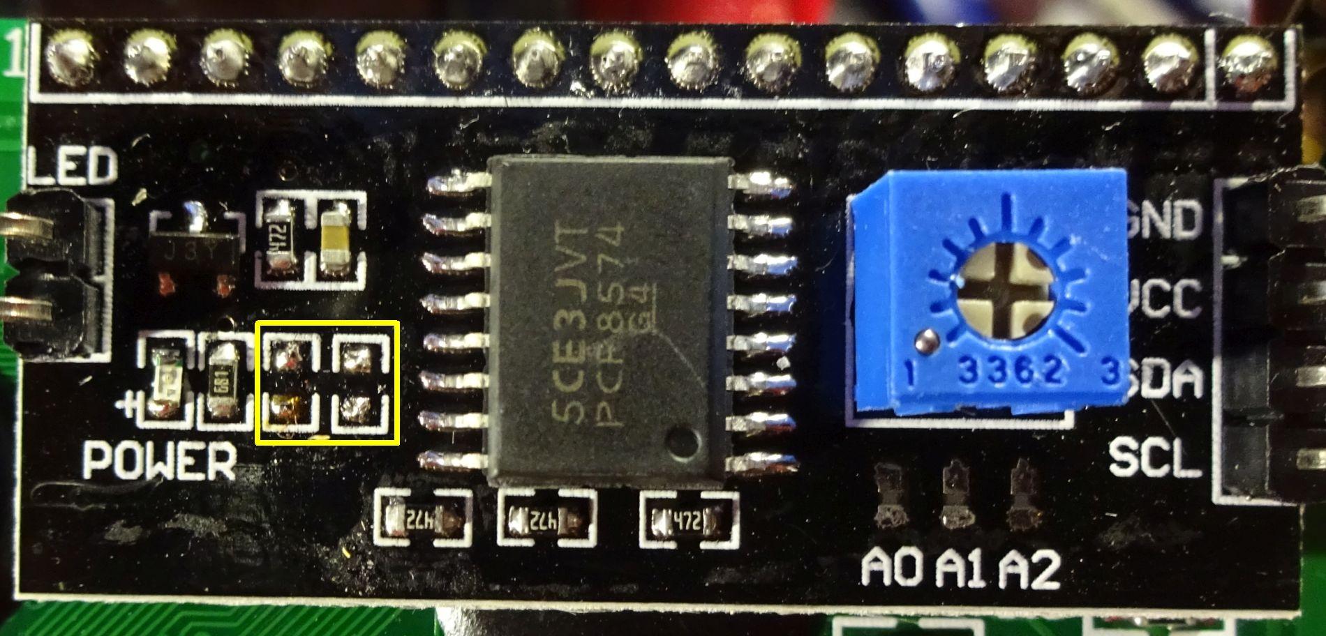 Raspberry Pi / OctoPrint installieren und konfigurieren